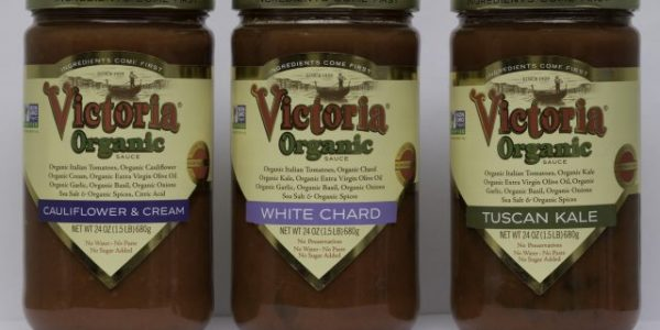Victoria Organics High Res