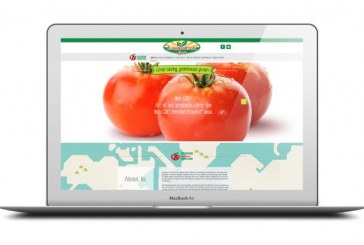 Kingdom Fresh Farms Refreshes Packaging, Launches New Website