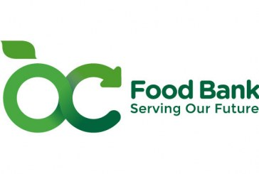OC Food Bank To Launch Diaper Bank On July 15