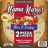 mama marys
