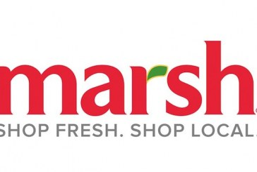 Supervalu To Supply Marsh Supermarkets