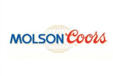 Molson Coors Makes Leadership Changes Effective Upon MillerCoors Sale