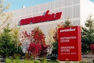 Supervalu's 2Q Earnings Reflect Continued 'Transformation'