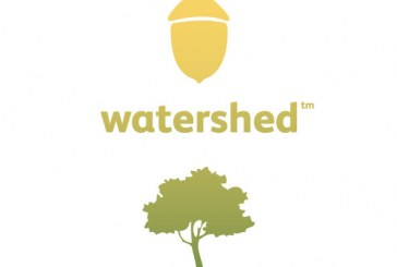 Watershed Study Provides Insight On What Millennials Consider Authentic