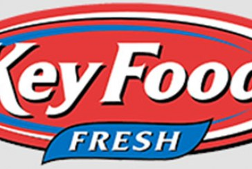 Key Food Celebrates Its Newest Store In Harlem, New York