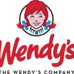 More Than 1,000 Wendy's Impacted By Payment Card Security Attack