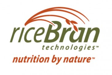 Board Elections Lead To Changes at RiceBran Technologies