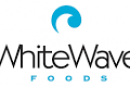 WhiteWave Foods Releases New Sustainability Targets