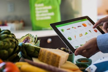 Stater Bros. Markets Expands Instacart Partnership In SoCal