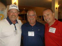 Acosta MDA New England Golf Classic