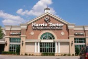 Harris Teeter Prototype Store Planned At Rea Farms In Charlotte