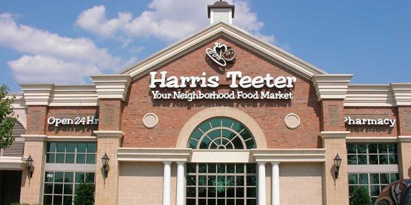 Harris-Teeter-new