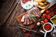 Midan Marketing's Top Meat Industry Headlines Of 2017