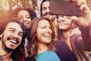 Millennials And The Marketplace