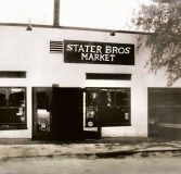 New-stater-first-store
