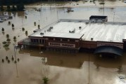 Rouses To Reopen Flood-Destroyed Denham Springs Store Next Week
