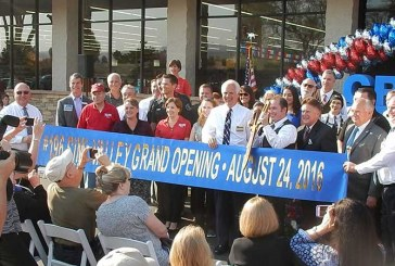 Stater Bros. Debuts First Simi Valley Store