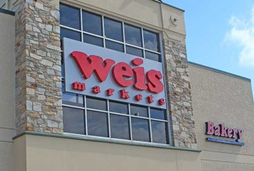 Weis Markets Reports 15 Percent Sales Jump In Third Quarter