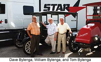new-Bylenga-Family-Star-Truck-owners