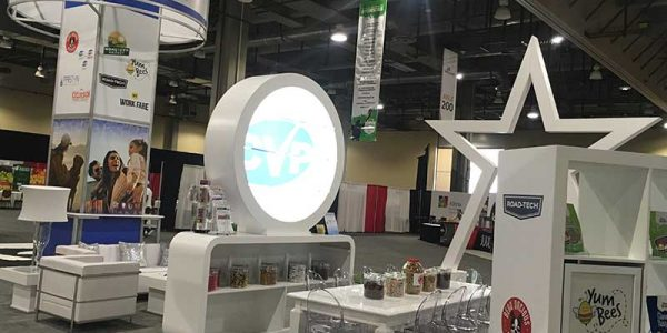 new-CVP-Booth-NTS
