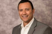 Valenzuela Becoming Albertsons-Safeway's Eastern Division President, Schroeder To Lead In Seattle