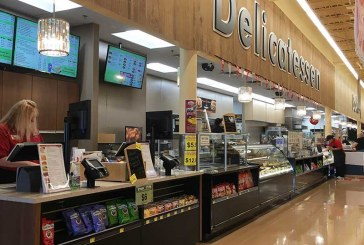 Making Connections Between Fresh Departments, Rest Of Store To Boost Special-Occasion Sales