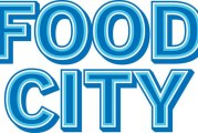 Grand Reopening Of Tempe Food City To Showcase Store Remodel, New Services