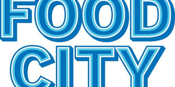 new--FoodCity-logo