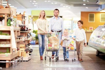 Demographics Don't Tell The Whole Story…But Store Managers Do