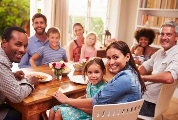 Generational Differences In Meat Consumption