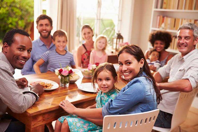 new-Midan-consumers(iStock)