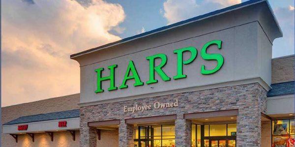 new-PRO-ARK-HARPS-storefront