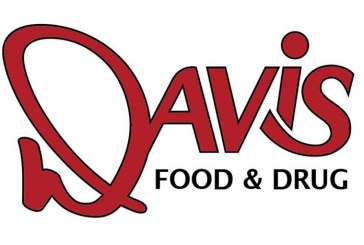 Davis Food & Drug Owner To Be Inducted Into Utah Food Industry Hall Of Fame