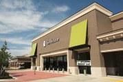 Hen House Market Celebrating Renovated Flagship Store Beginning Wednesday