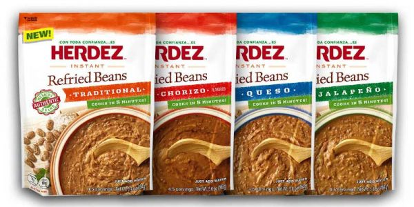 new-herdez-refried-beans-pouch