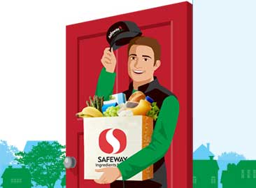 new-safeway-delivery