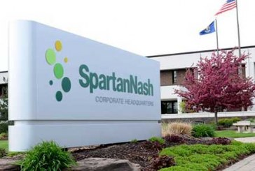 SpartanNash Grows Produce Capabilities With Caito Buy