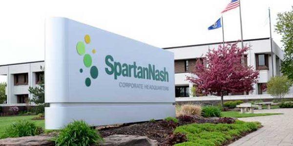 new-spartannash