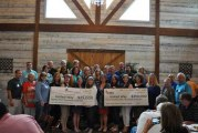 United Family's Annual Charity Classic Earns $375K For United Way