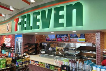 7-Eleven Of Oklahoma Continues To Grow, Adds Kitchens To Newer Stores