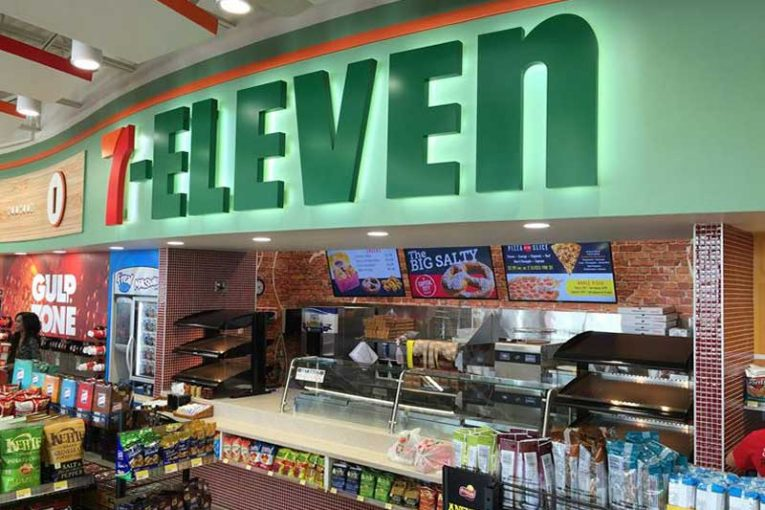 7 Eleven Of Oklahoma Continues To Grow Adds Kitchens To Newer Stores