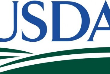USDA Announces $21.4M For Organic Research, Extension Programs