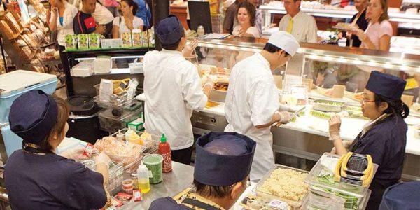 wegmans-sushi