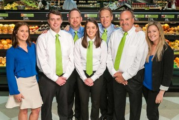 A Family Tradition: Staying True To Roots Keeps Metcalfe's Ahead Of The Competition