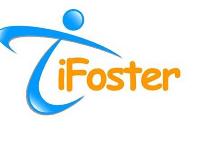 new-AboutiFoster