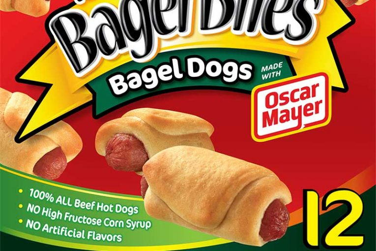 Bagel Bites Mini Bagel Dogs Roll Out To Select Retailers further 20 Cpg Manufacturers Land Fortune 500 besides Meats furthermore 414463 likewise Where To Buy Cheap Cigarettes Marlboro. on oscar mayer kraft company store