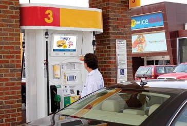 New Marketing Platform Aims To Bring Forecourt Customers Into The Store