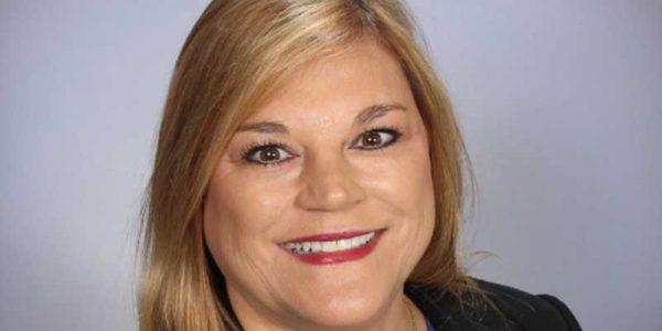 Marcia Walker