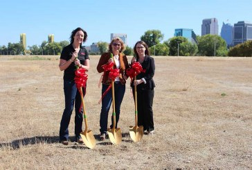 Raley's Continues Support Of Urban Farm Program