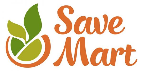 new-save-mart-logo_medium_color_rgb